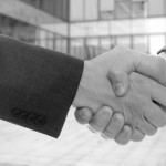 Supplier Contracts